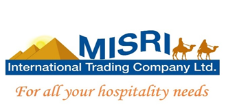 Misri International Trading Company Limited